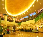 Hangzhou Sunny Hotel-Hangzhou Accomodation,5717_2.jpg