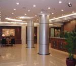 Guangzhou Haitao Hotel, hotels, hotel,5756_2.jpg