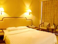 Guangzhou Haitao Hotel, hotels, hotel,5756_3.jpg
