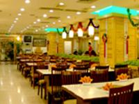 Guangzhou Haitao Hotel, hotels, hotel,5756_4.jpg