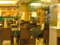 Guangzhou Haitao Hotel, hotels, hotel,5756_5.jpg