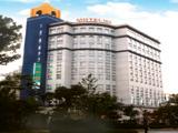 Motel 168 (Shanghai Wuning Branch),