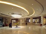 Shenzhen Shangri-La Hotel, hotels, hotel,5850_2.jpg