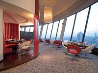 Shenzhen Shangri-La Hotel, hotels, hotel,5850_5.jpg