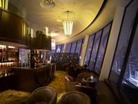 Shenzhen Shangri-La Hotel-Shenzhen Accomodation,5850_6.jpg