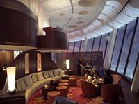 Shenzhen Shangri-La Hotel-Shenzhen Accomodation,5850_7.jpg