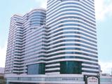 Lushan Hotel, hotels, hotel,5852_1.jpg