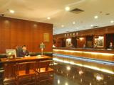 Lushan Hotel, hotels, hotel,5852_2.jpg