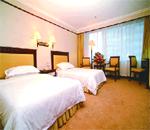Lushan Hotel, hotels, hotel,5852_3.jpg