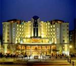 Ramada Plaza Hangzhou Haihua Hotel,