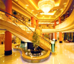 Ramada Plaza Hangzhou Haihua Hotel-Hangzhou Accomodation,6215_2.jpg