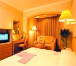 Ramada Plaza Hangzhou Haihua Hotel-Hangzhou Accomodation,6215_3.jpg