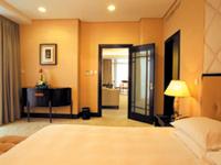 Ramada Plaza Hangzhou Haihua Hotel-Hangzhou Accomodation,6215_4.jpg
