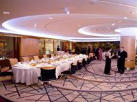 Hilton Hotel Shanghai-Shanghai Accomodation,623_4.jpg