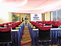 Hilton Hotel Shanghai, hotels, hotel,623_5.jpg