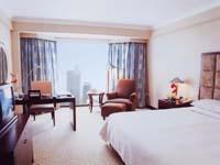 Hilton Hotel Shanghai-Shanghai Accomodation,623_9.jpg