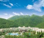Cactus Resort Sanya,
