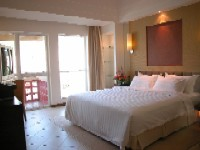 Cactus Resort Sanya-Sanya Accomodation,6263_5.jpg