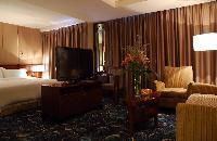 Good International Hotel, hotels, hotel,img62772_10.jpg