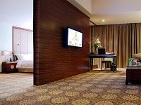 Good International Hotel, hotels, hotel,img62772_12.jpg