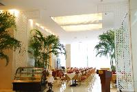 Good International Hotel, hotels, hotel,img62772_14.jpg