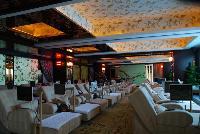 Good International Hotel, hotels, hotel,img62772_16.jpg