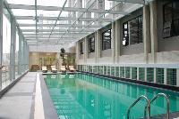 Good International Hotel, hotels, hotel,img62772_17.jpg