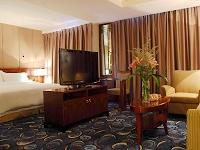 Good International Hotel-Guangzhou Accommodation,img62772_3.jpg