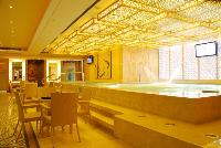 Good International Hotel, hotels, hotel,img62772_5.jpg
