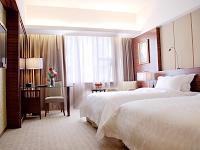 Good International Hotel, hotels, hotel,img62772_6.jpg