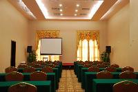 Good International Hotel, hotels, hotel,img62772_7.jpg