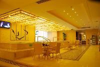 Good International Hotel, hotels, hotel,img62772_8.jpg