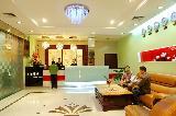 Wanyi Hotel-Guangzhou Accomodation,img63731_1.jpg