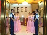 Wanyi Hotel-Guangzhou Accomodation,img63731_2.jpg