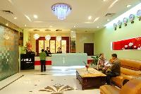 Wanyi Hotel-Guangzhou Accomodation,img63731_4.jpg