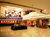 Clarion Star Hotel-Guangzhou Accomodation,6432_2.jpg