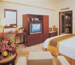Clarion Star Hotel-Guangzhou Accomodation,6432_3.jpg