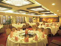Clarion Star Hotel, hotels, hotel,6432_4.jpg