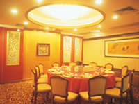 Clarion Star Hotel, hotels, hotel,6432_7.jpg