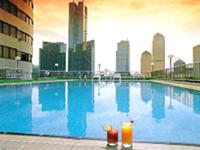 Clarion Star Hotel, hotels, hotel,6432_8.jpg