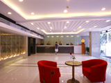 Sino Trade Centre, hotels, hotel,6437_2.jpg