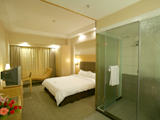 Sino Trade Centre-Guangzhou Accomodation,6437_3.jpg