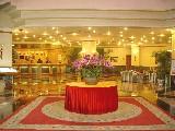 Shuangxiwei Hotel, hotels, hotel,6457_2.jpg