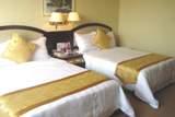 Shuangxiwei Hotel, hotels, hotel,6457_3.jpg