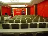 Shuangxiwei Hotel, hotels, hotel,6457_4.jpg