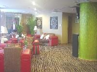 Shuangxiwei Hotel, hotels, hotel,6457_7.jpg