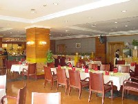 Shuangxiwei Hotel, hotels, hotel,6457_9.jpg
