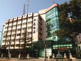 Nanying Hotel,