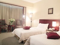 Rosedale Hotel and Suites Guangzhou-Guangzhou Accomodation,6497_4.jpg