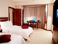 Rosedale Hotel and Suites Guangzhou, hotels, hotel,6497_5.jpg